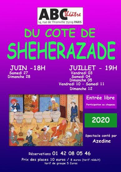 Abc2020 sheherazade 1