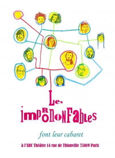 Les Imprononfables 4