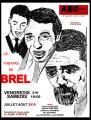 Abc2018 theatre de brel2