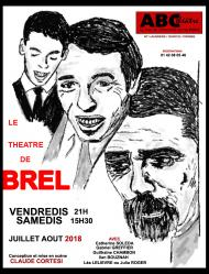 Abc2018 theatre de brel2