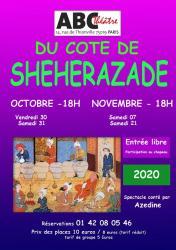 Abc2020 sheherazade 2