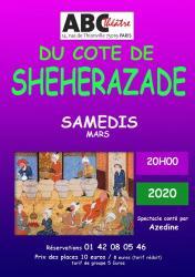 Abc2020 sheherazade copie